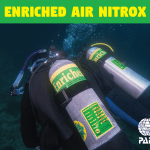 Enriched Air Nitrox